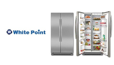 looking-for-advantage-in-White-Point-refrigerator