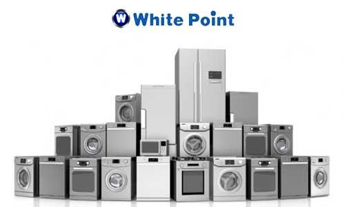 white point 2