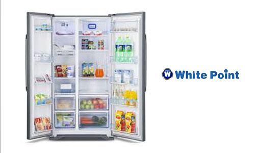 أبرز أعطال الثلاجة