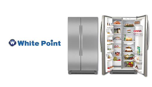 you-looking-for-advantages-white-point-refrigerator