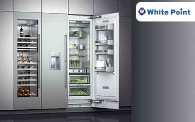أخطاء التعامل مع الثلاجة