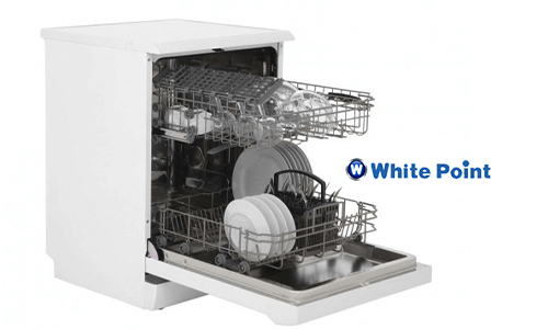Instructions-using-dishwasher
