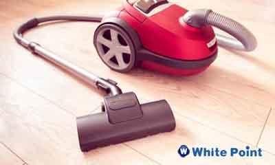 care-vacuum-cleaner