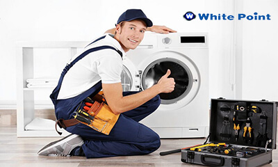 maintenance-washers-center