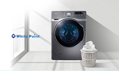 washingmachine-malfunction-alabd