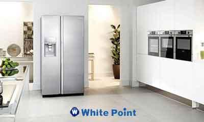 egypt-whitepoint-agent