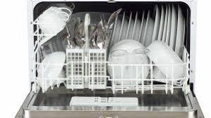 وايت-بوينت-صيانة-غسالات-اطباق