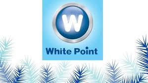 رقم توكيل white point
