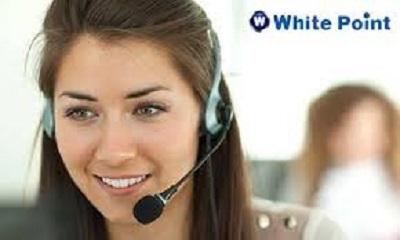 رقم خدمة عملاء وايت بوينت غسالات